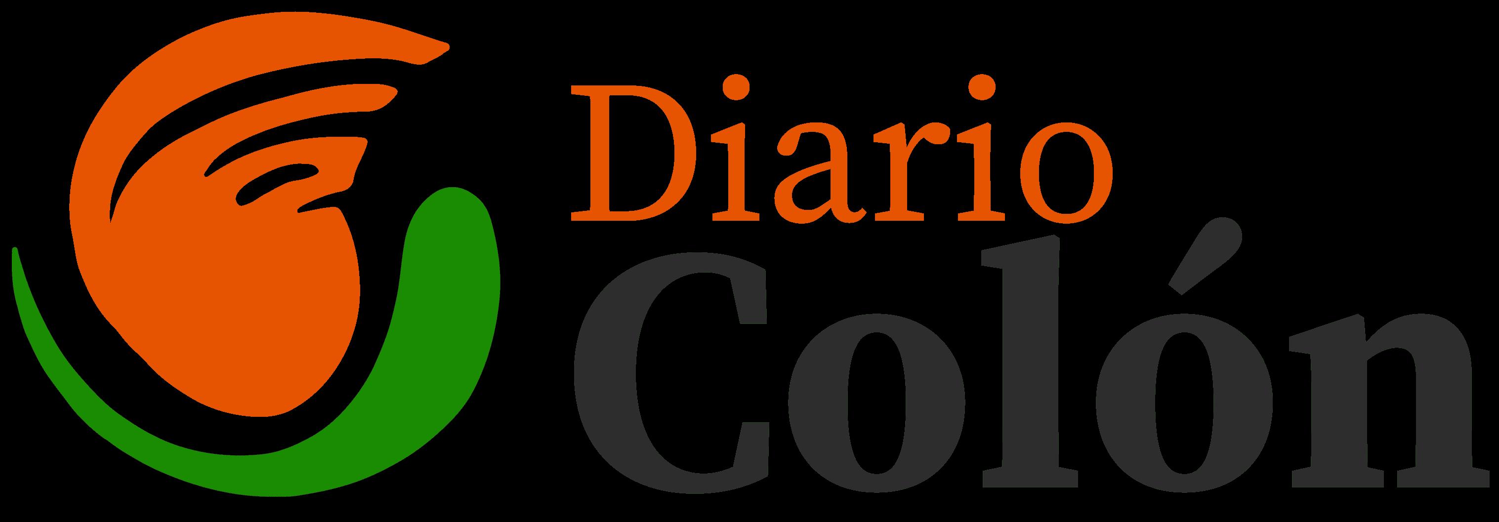 Diario Colón