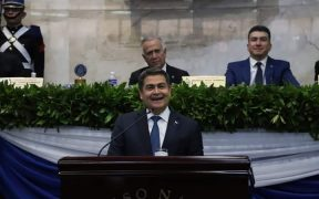 Instalada la tercera legislatura del período 2018-2022