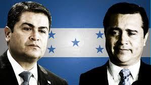 Los Hernandez Traficaron Miles De Armas Para Las FARC Y Cartel De Sinaloa.